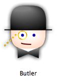 butler_1.png