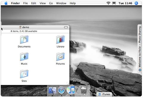 sticky_window.jpg