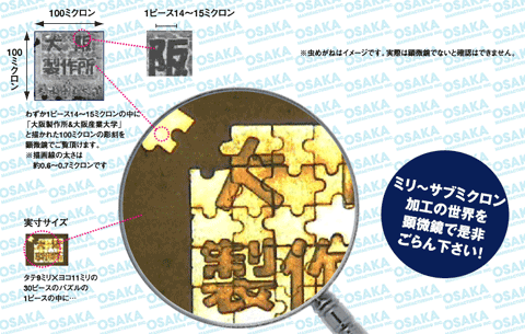 world_smallest_jigsaw_puzzle.png
